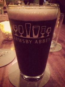 armsby